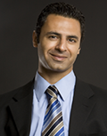 Dr. Babak Dadvand, MD